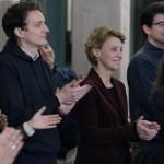 #Cannes68- Oltre 10 minuti di applausi per Nanni Moretti