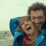 #Cannes68 – Mon Roi, di Maïwenn