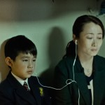 #Cannes68 – Mountains May Depart, di Jia Zhang-ke