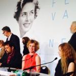 """#Cannes68 – Nanni Moretti conquista il festival: """"Qui non ci sono interferenze"""""""