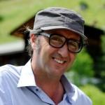 """#Cannes68 -""""Mi piace passare per vecchio"""". Parla Paolo Sorrentino"""