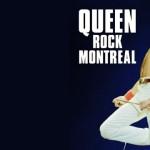Queen Rock Montreal torna al cinema solo il 20 maggio