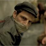 #Cannes68 – Saul Fia (Son of Saul), di László Nemes