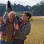 FILM IN DVD – Le uscite in DVD e in Blu-ray dal 21 maggio