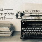Blog SOLDOUT – L'infografica (imperdibile) per giovani sceneggiatori