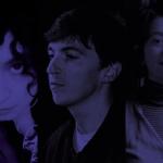 Annunciata la giuria del Sicilia Queer Filmfest