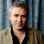 #Cannes68 – La voglia di raccontare la veritá. Parlano Stéphane Brizé e Vincent Lindon