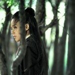 #Cannes68 – The Assassin, di Hou Hsiao-hsien