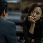 #Cannes 68 – Polar alla coreana: The Shameless, di Oh Seung-uk