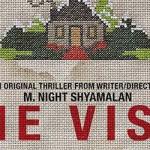 THE VISIT – Il trailer italiano del nuovo film di M. Night Shyamalan