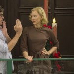 #Cannes68 – Gli anni '50 di Carol. Todd Haynes e il cast parlano del film