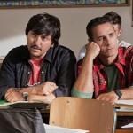 Torno indietro e cambio vita: il trailer del nuovo film di Carlo Vanzina