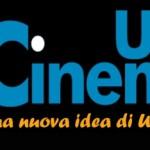 Tanti Corsi di Cinema in arrivo, tra giugno e luglio, alla Scuola Sentieri selvaggi