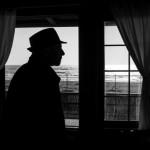 Addio a Claudio Caligari