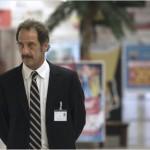 #Cannes68 – La loi du marché di Stéphane Brizé