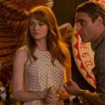 """#Cannes68 – Ogni film è una """"distrazione"""". Woody Allen presenta Irrational Man"""