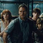 Box Office USA (12-14 giugno)