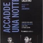 """LIBRI DI CINEMA – """"Accadde una notte"""", di Arianna Salatino"""