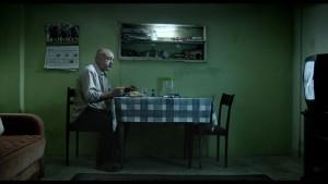 Ben O Değilim (I'm not him) di Tayfun Pirselimoğlu