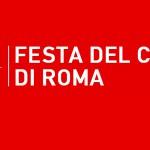 Festa del Cinema di Roma: anticipazioni del nuovo corso
