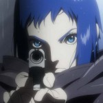 Arriva al cinema Ghost In The Shell: Arise 2 di Kazuchika Kise