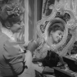 FILM IN TV – I gioielli di madame de…., di Max Ophüls