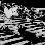 La Scalinata Potemkin di Odessa Tesoro della cultura europea