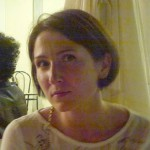 Pesaro 50 + 1 – Incontro con Nigina Sajfullaeva