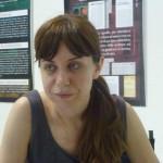 Pesaro 50 + 1 – Incontro con Tamara Dondurey