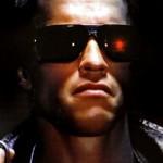 Terminator, di James Cameron
