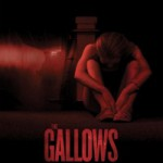 The Gallows – L'esecuzione