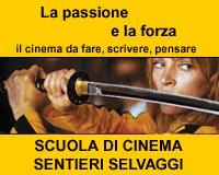 banner scuola di cinema 2015-16 orizz