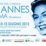 Cannes arriva a Roma: i film del Festival nella Capitale