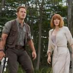 Jurassic World: nuovi record e nuovi traguardi!