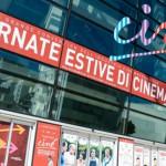 Riccione assegna i CinéCiak d'oro alla commedia