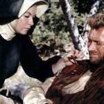 FILM IN TV – Gli avvoltoi hanno fame, di Don Siegel