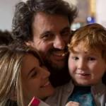 Il sesso dopo i figli – Incontro con Alessandro Colizzi e il cast di Crushed Lives