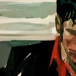 Stasera Dylan Dog al cinema Farnese Persol di Roma