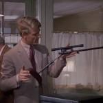 FILM IN TV – Il giorno dello sciacallo, di Fred Zinnemann