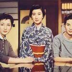 Fiori di equinozio, di Yasujiro Ozu