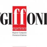 Giffoni Experience: tanti ospiti per il late show in onda su Italia 1