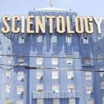 Going Clear: Scientology e la prigione della fede, di Alex Gibney