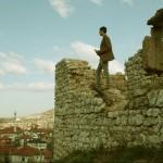 Tredici registi europei raccontano I ponti di Sarajevo