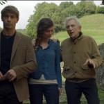 Io, Arlecchino, di Matteo Bini e Giorgio Pasotti