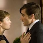 Accidental Love, di Stephen Greene (David O. Russell)