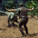 Jurassic World fa il record!