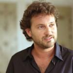 Al via le riprese del nuovo film di Leonardo Pieraccioni