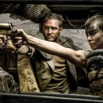 SOUNDTRACKS – Mad Max: Fury Road, di George Miller