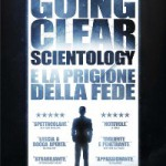 Going Clear: Scientology e la prigione della fede