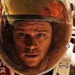 """The Martian, il nuovo """"viaggio"""" di Ridley Scott. Il trailer."""